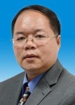 阮庆国 研究员/博士生导师   美国免疫学家协会会员