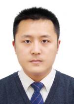 周庆军教授—博、硕士生导师