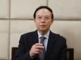 谢立信院士:中国感染性眼病迎来治疗新利器
