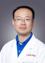 黄钰森教授—博、硕士生导师