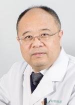 史伟云教授—博、硕士生导师