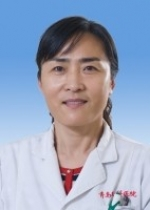 徐海峰教授—博、硕士生导师