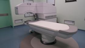 青岛眼科医院北部院区(屈光手术室)