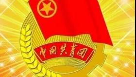 无悔青春,不负韶华|山东省眼科研究所各级团组织即将换届!