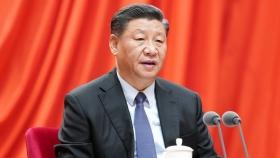 习近平在十九届中央纪委四次全会上发表重要讲话(来源:新华社)