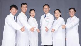 【直播预告】 青岛首例PanOptix三焦点人工晶体植入手术,今天13:30一起见证神奇!