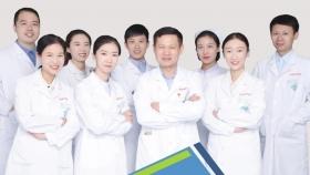 【助力高考,点亮前程 】青岛眼科医院送给2020年毕业生一份摘镜礼,7月11日现场领取